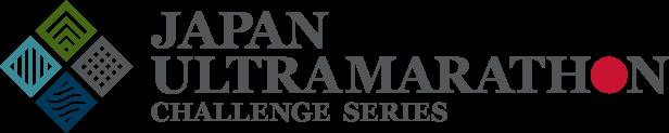 JAPAN ULTRAMARATHON CHALLENGE SERIES