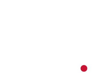 JAPAN ULTRAMARATHON CHALLENGE SERIES